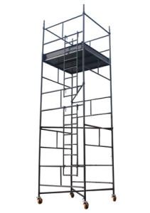 Torre-de-andaimes